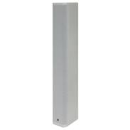 6.5寸全频音箱会议音箱服务-热线:4001882597