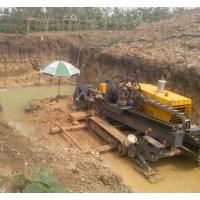 陇南800-2500顶管施工、晟宇非开挖管道工程有限公,pe拉管,定向钻施工队伍