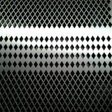 不锈钢冲孔网厂家 专业穿孔板 微型冲孔网