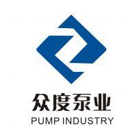 上海怎么刷微信红包泵业制造有限公司