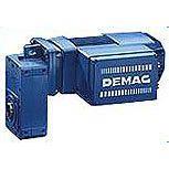 DEMAG电机整流块26095784,BREMSENANSTEUERUNG GU