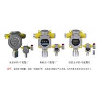 罐区二氧化碳浓度超标报警器 红外传感器 CO2检测仪厂家
