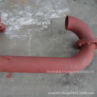柏润厂家 优质焊接通气管 国标02S403通气帽