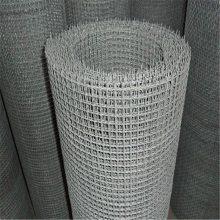 矿筛轧花网型号 镀锌筛网 复合矿筛网