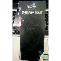 东莞彩盒印刷、常平牛皮纸吊牌、300G白卡纸彩卡、深圳宝安157G铜版纸说明书