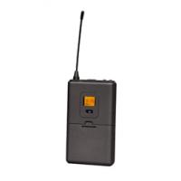 北京视声通无线麦克风话筒、***行货、超低价、联系电话:13811179216