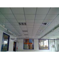 苏州园区厂房办公室装修吊顶隔墙油漆水电