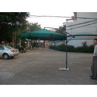 厂家供应户外伞遮阳伞香蕉伞防雨防晒大太阳伞3米广告摆摊露天室外庭院伞
