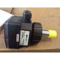 原装进口BURKERT电磁阀订货号:00179227