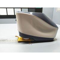供应三恩时生产纺织测色仪ys3060