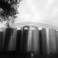 不锈钢白酒罐 30吨储油罐出售 食品级双层不锈钢储酒罐出售 50吨食品卫生级不锈钢罐