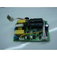 山东青岛 提供 工业控制板 直流无刷无感电机 FOC控制 定制开发设计项目外包