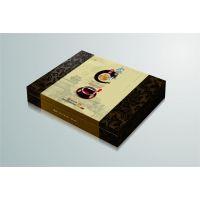茶叶特贵礼品盒、茶叶高档精品盒、茶叶银卡礼品盒
