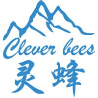 北京市明厚达商贸有限公司