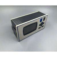 供应昆仑XSR23DC定量控制仪