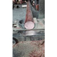 出售优质T2紫铜管 T1耐高温紫铜板 T3小口径紫铜管价格