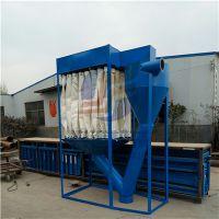 高效率大功率风力软管吸粮机 新乡市 大功率粮食输送机 15吨罗茨型抽粮机