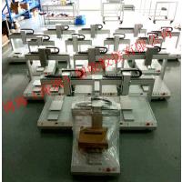 博海硅胶自动点胶机设备BH-B400厂家直销欢迎来厂指导