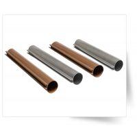 广州铝方通,木纹铝方通,尺寸定做