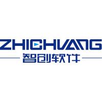 石家庄智创软件科技有限公司