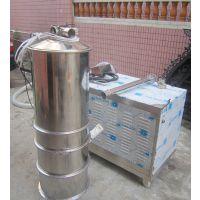 真空上料机 粉体真空输送设备达安泰专业生产