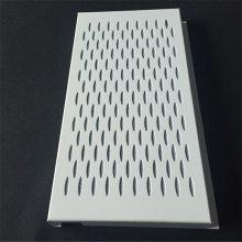 广东德普龙度镀锌钢板天花加工性能厂家