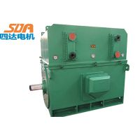 YXKS空-水冷却电动机 高压三相异步电机 三相异步电机 高压电机