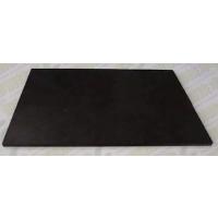 多菱防静电聚四氟乙烯板防静电铁氟龙板PTFE板