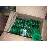 DANLY德国丹利弹簧导柱氮气弹簧等一些列快速报价,比如型号:9-1607-210欢迎咨询