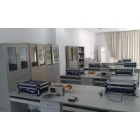 WOL 承接无菌操作间规划 装修 设计