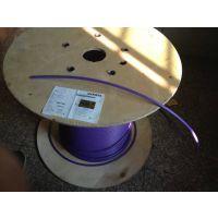 西门子Profibus-DP快速连接标准电缆6XV1830-0EH10