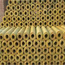 供应商岩棉管 建筑墙体外墙玄武岩棉板供货商