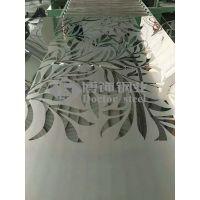 304不锈钢镜面蚀刻板批发,不锈钢电梯门蚀刻板定做,彩色不锈钢蚀刻板