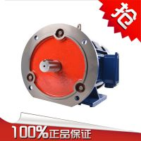 供应三相异步电机Y112M-2-4KW 上海能垦交流三相异步电动机
