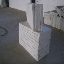 现货硅酸盐复合板 9公分复合硅酸盐生产商