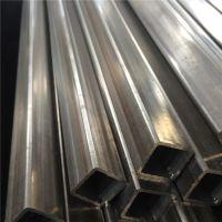 现货不锈钢304圆管,安顺不锈钢管,方管平面度平整