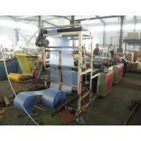 供应铁棒钢棒防锈VCI防锈膜,青岛防锈袋,经济环保