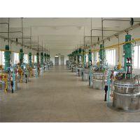 316L不锈钢工业水管,英制不锈钢污水管