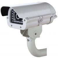 代理供应同步变焦激光高速球监控器材