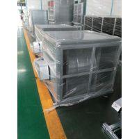 保定格瑞德牌DFX系列低噪音柜式离心风机15505345465