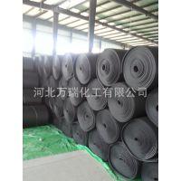万瑞橡塑保温管 空调橡塑管超低价格
