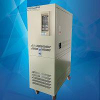 润峰供应台湾宝应智慧型超级稳压器变压器PS-320Y 三相稳变一体机20KVA三相稳压器