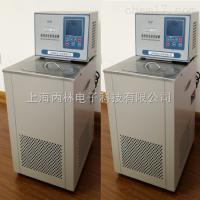 丙林小型高精度低温恒温槽DD05-06