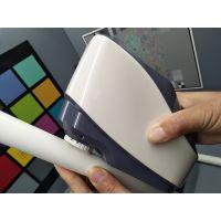 颜色测量仪器美国爱色丽x-rite色差仪替代型号YS3060