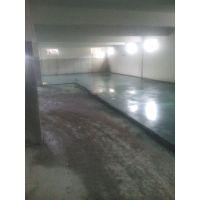 供应桂林质高价低金刚砂耐磨地坪专业施工队伍保证行业为你提供优质服务