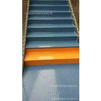 厂家供应船舶圆浮点2.5mm防滑耐磨专用橡胶地板现供风格办公室橡胶