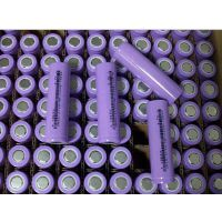 【2600mah锂电池加工】_2600mah锂电池加工/加工厂/加工路华能源科技有限公司