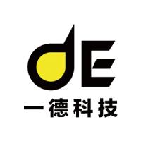 深圳市一德文化科技有限公司