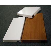 铝单板幕墙厂家推荐,外墙装饰专用铝板价格