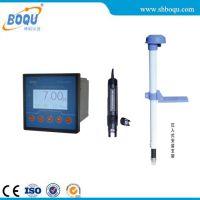 博取公司专业供应在线PH计|PH检测仪PHG-2091,现货价格优惠